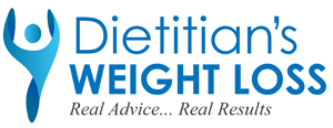 DietitiansWeightLoss.ca